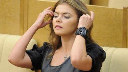 Избитый автор текста про свадьбу Путина с Кабаевой рассказал о мотивах нападения